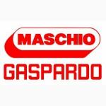 Продам запчасти на технику Gaspardo