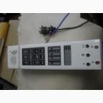 Продам панель приборную комбайна Дон-680, ПП-Д680-02