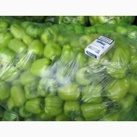 Предлагаем заказать у нас оптом болгарский перец Зеленый по цене от производителя