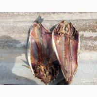 Астраханская вобла, судак, лещ, тарашка вяленая малосолёная и др