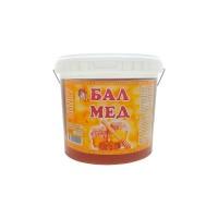 Кондитерский мед (доставка по России и СНГ)