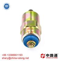 Клапан подачи топлива ALFA ROMEO 7185-900T Клапан топливной системы фольксваген Кадди