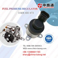 Регулятор давления тнвд бош 928 400 666 регулирующий Клапан давления топлива FORD FOCUS