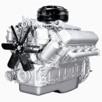 Капитальный ремонт двигателей ЯМЗ, Камаз, Зил, Газ, Д-240/245, Hyundai, Porter, FOTON