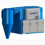 Очистка зерна Аструм СТ-45 по лучшей цене от производителя