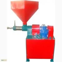 Мини маслопресс 30 кг/ч, 220 В