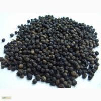 Перец черный горошек, 500 г/л, Вьетнам двойной очистки