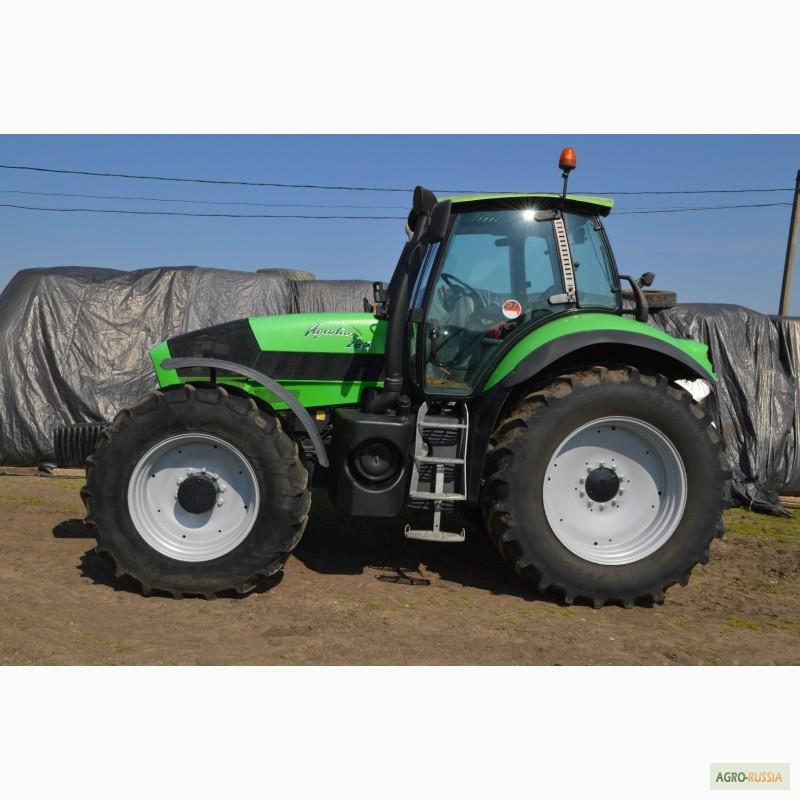 Продам трактор Беларус (мтз)-82.1. 2011 г. купить по цене.