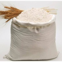 Мука пшеничная 1сорт ГОСТ