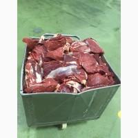 Одно сорт говяжий 10%жил.Беларусь