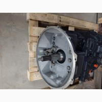 КПП ZF 9S1310 Коробка передач ZF Есть выбор