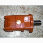 Гидромотор МГП 315, ОМS-315