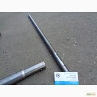 Приводной вал 8245-036-010-352 на косилку Wirax
