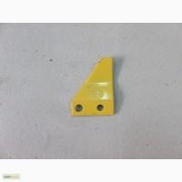 Чистики Kemper LCA 67157с