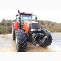 Трактор Case CVX 1170