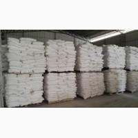 Мука пшеничная хлебопекарная оптом от 16, 10 руб/кг