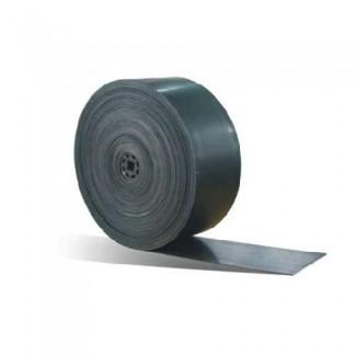 Конвейерная лента, транспортерная лента 4-ТК200-2 БКНЛ EP600 3-тк200-2 БКНЛ EP400