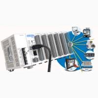 Ремонт промышленного электронного оборудования, ЧПУ, ПЛК