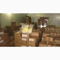 Масло сливочное 72, 5% ГОСТ. Со склада производителя без посредников