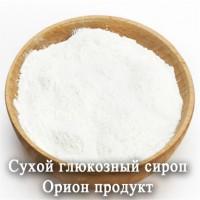 Сухой глюкозный сироп DE 30-35