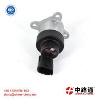 Клапан давления топлива в тнвд 928 400 644 Клапан тнвд AUDI A4