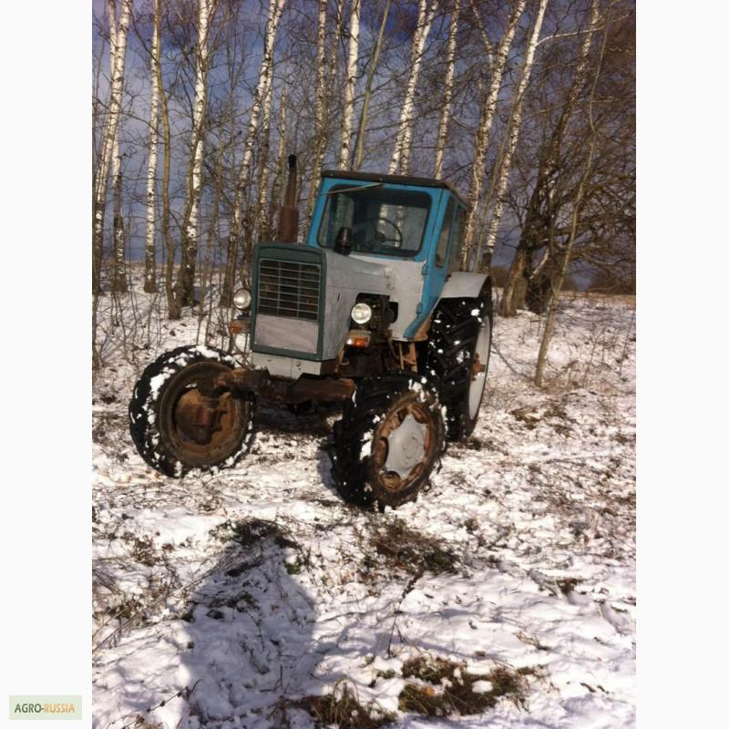 Задняя резина мтз 320 | прайс лист на ПАЗ и КАВЗ - svdavto.ru