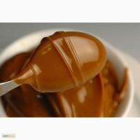 Сгущёнка варёная, 8, 5% жирности