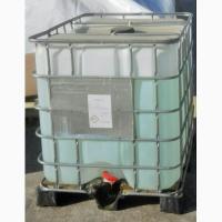 Продам Консервант Сейфсайл (Safesile) для консервации силоса и плющеного зерна