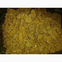 Производим и продаем экструдированные зерносмеси в ассортименте