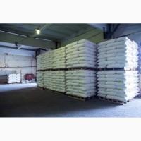 Мука пшеничная ГОСТ Р 52189-2003 оптом от мукомольного завода