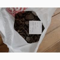 Продам жмых подсолнечника 35-38%