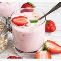 Йогурт оптом