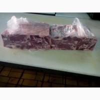 Мясо говядина оптом от производителя