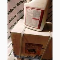 Тиара тиаметоксам 350г, 160 литров