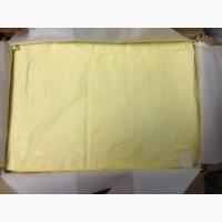 Масло сливочное 72, 5% ГОСТ