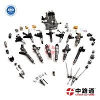 Коннекторы форсунки G3-44.35 Коннектор форсунки топливный