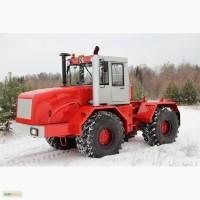 Продаю трактор колёсный ТК-701Р новый