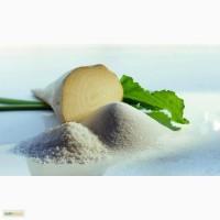 Продаеться сахар свекловичный Гост21-94 с завода