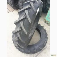 Шина тракторная 8, 3-24 для японского мини трактора
