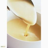 Сгущёнка белая 8, 5% жирности