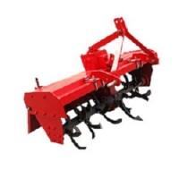 Почвофреза для мини трактора GQN-120