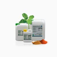 Продам Ропадиар (раствор) - добавка кормовая для повышения продуктивности, фитобиотик