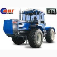 Трактор ХТЗ 150К-09-25-21 ЯМЗ 238 240 Л.С. Представитель завода. Скидки