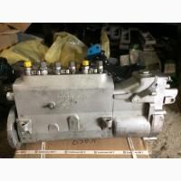 Топливный насос высокого давления двигателя SW680 и запчасти