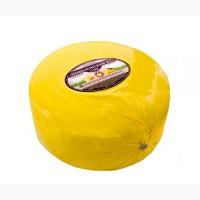 ПРОДАМ СРОЧНО Натуральный сыр в ассортименте