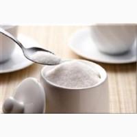 Сахар белый свекловичный кристаллический