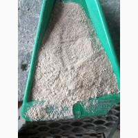 Продам дробленую рисовую лузгу