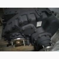 Коробка раздаточная ZF VG 2000/300, 1600/300