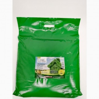 Газон дачный засухоустойчивый 5 кг
