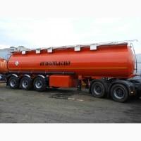 Бензин Аи 92 Аи 95 сера 15-30ppm автоналив с доставкой не спиртовой